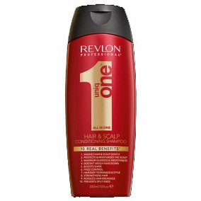 Revlon Uniq One All In One Cleaseing Balm 300mls