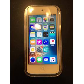 Ipod Touch 6ta Generación