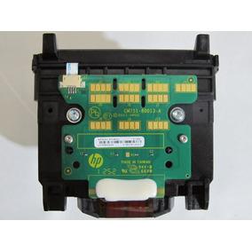 Cabeça De Impressão 950/951 Hp 8100/8600 Nova