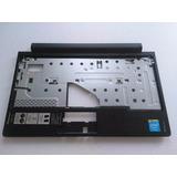 Carcasa Motherboard Superior Laptop Lenovo Ideapad Flex 10