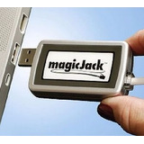 Magic Jack Old Version ( Needs Update ) Sin Blister Go 4 It
