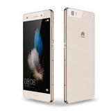 Huawei P8 Lite 4g Lte 13mpx 2gb Ram Octacore 5mpx Fact/gtia