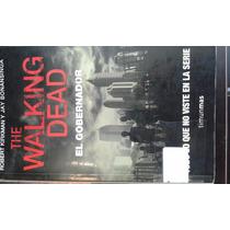 Paquete The Walking Dead + Guerra Mundial Z + Soy Leyenda
