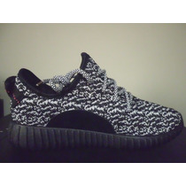 Zapatillas Modelo Yeezy