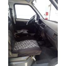 Chevrolet N300 Del 2014 Con 66.000 Km