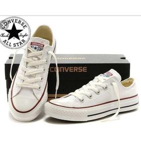 Zapatos Converse Mayor Y Detal