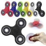 Finger Spinner Toy Juguete De Moda Relajante Envio Gratis