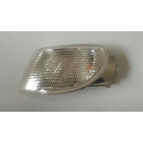 Lanterna Dianteira Pisca Logus Pointer 93 94 95 96 Cristal
