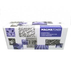 Toner Magma Compatible Hp Cb 435a / 436a / 285a