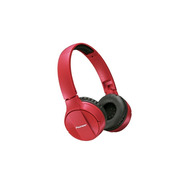 Auriculares Bluetooth Pioneer Se-mj553bt Hi Fi - Recoleta