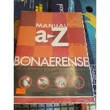 Manual Bonaerense Az 4 Epb Egb Nuevo