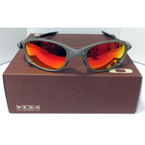 acd2404d7a43a Oakley Romeo 1 Gold Reliquia De Sol Outras Marcas - Óculos De Sol ...