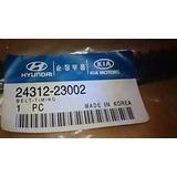 Correa De Tiempo Para Hyundai Elantra 1.8