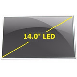 Pantalla Display 14.0 Led Hp G4 515 Cq42 Cq43 Cq 62 8440p