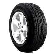 225/65 R17 Dueler H/t 470 Bridgestone Promoción Envío Gratis