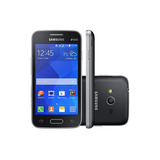 Samsung Galaxy Ace 4 Duos G316 Dual Novo Nacional!nf+fone+ga