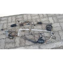 Kit Direção Hidráulica Gm Corsa Montana 1.0 1.4 1.8 03/12