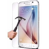 Mica Blindada-cristal Templado Samsung Galaxy Grand Max G720