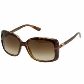 Óculos De Sol Gucci Gg3188 791cc 58-16 135
