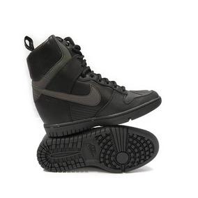 Zapatillas Mujer Nike W Dunk Sky Hi2 Taco Interno