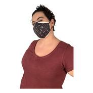 Máscaras de Segurança a partir de