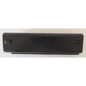 B88 Bateria 9 Celulas 10.8v Notebook Hp Pavilion Cq40 311br