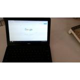 Dell Chromebook 11 Ya Vendidas