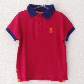 5a470f328bb1a Polo Wear Infantil Menina Crocs - Calçados, Roupas e Bolsas no ...