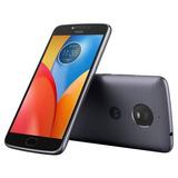 Celular - Motorola Moto E Plus