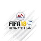 Busco; Cuentas Fifa Ultímate Team 18 (mercado Desbloqueado)