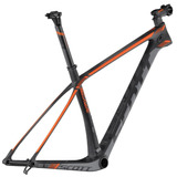 Quadro Scott Scale Carbon 910 Hmf Tam. Xl