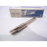 Pino Haste Articulação Teto Solar A20 / C20 / D20 85/96