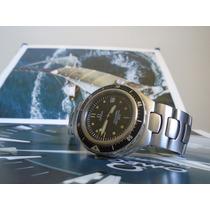 Omega Seamaster Professional 200m Pre-bond Diver Cal 1438