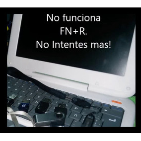 Bios Ef10mi2 Programación Bios Pc, Laptop Y Minilaptop