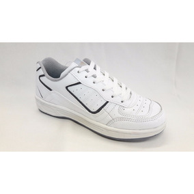 zapatillas adidas hombre numero 46