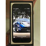 Iphone 7 128 Gb Jet Black Todos Los Accesorios Factura