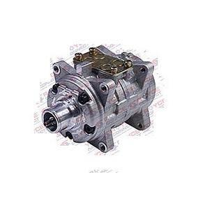Compressor 10p15 8 Orelhas Universal Caminhão / Máq Agricola