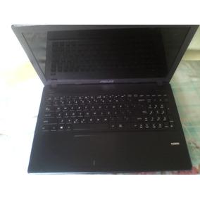 Laptop Asus X551m Por Piezas O Entera Tarjeta Dañada