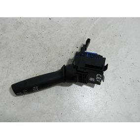 Chave Limpador Parabrisa - Honda Crv 2016 - 366 C