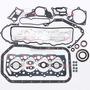 Juego Junta Motor Mitsubishi L200 L300 Montero Galloper H1
