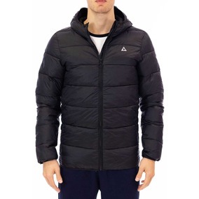 Campera Le Coq Sportif Puff Light Down Hombres