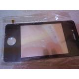 Touch De Celular Chines A530 5.8x 11cm
