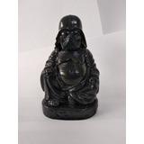 Buda Darth Vader 10 Cm De Alto, Impresión 3d, Star Wars.