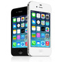 Apple Iphone 4s Smartphone (desbloqueado Gsm), 8gb 16gb 32g