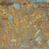 Piedra Natural Oxido Ardosia 15 X 30cm - Carosio