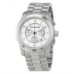 Reloj Michael Kors Hombre - Modelo Mk8086