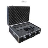 Maletin Pid 36012 Para D7000 D7100 D7200 D600 D610
