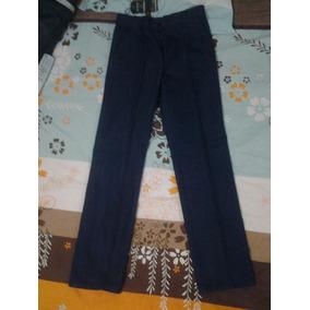 Pantalón Jeans Caballero Tipo Casual Nuevo