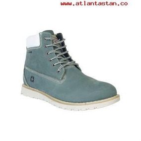 Botas Swissbrand Snow 100% Originales Stock Shoes Bmanga