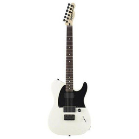 Guitarra Fender 030 1020 Squier Jim Root Telecaster 580